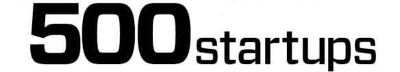500startups-wuzzuf